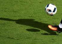 Football: FA examine retrospective diving ban - report