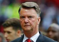 Football: 'Iron Tulip' Van Gaal to retire