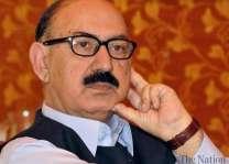 مستشار رئيس الوزراء الباكستاني للتاريخ الوطني: الحكومة ستقبل قرار المحكمة العليا بشأن قضية وثائق