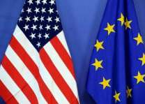US, EU make final plea for free trade deal