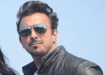 فلمسٹار شان نے وزیر اعظم نوں پاکستانی فلماں دی بھارت وچ نمائش دی تجویز پیش کر دِتی
