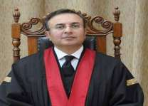 LHC CJ grants one advance increment to district judiciary