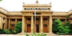 FDI rises by 10 % in Pakistan