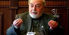 افغان اعلیٰ امن کونسل دے سابق سربراہ پیر سیداحمد گیلانی سپرد خاک