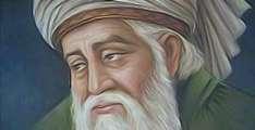 مولانا رومی دی تعلیمات کو ںاسلام فوبیا دے خلاف مثال بنڑایا ونجے ،منیجر قونیا انجمن ترک صوفی موسیقی