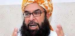 سي پيڪ جي ڪري بلوچستان ۾ ترقي ۽ خوشحالي جو هڪ نئون دورو شروع ٿيندو: مولانا عبدالغفور حيدري
