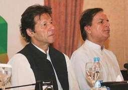 جاوید ہاشمی عمران خان اُتے الزام کیوں لا رہے نیں؟: ڈاکٹر شاہد مسعود نے دَس دِتا