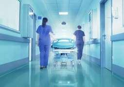 سعودی عرب: مرس وائرس نال ہور دو موتاں، 4ورھیاں وچ موتاں دی گنتی 635ہوگئی