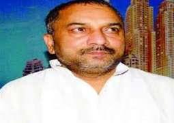 پروڈیوسر ارشد چودھری خلاف آفرین خان دا وی انکشافات دا دھماکا کرن دا فیصلا