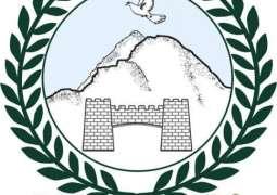 تحریک انصاف دی صوبائی حکومت 50توں گھٹ گنتی والے سکول بند کرن دے فیصلے بارے نظر ثانی کرے: ناظم شاہ نواز تنولی