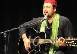 Salman Ahmed to release a video in memory of JJ