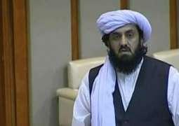 سينيٽ ۾ بلوچستان جي ناڻي واري اڳوڻي سيڪريٽري کان نيب پاران پلي بارگين بابت التوا واري رٿ جو معاملو اڪلايو ويو