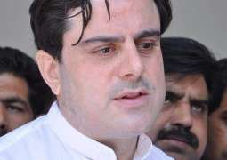 Minister orders to seal three hotels in Gujranwala