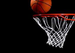 National Inter-Divisional Men Basketball Championship from Jan 25
