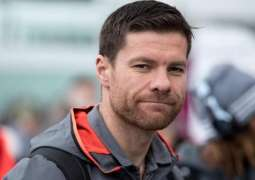 Football: Xabi Alonso to retire in June - report