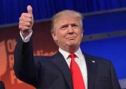 ڈونلڈ ٹرمپ دی صدارت، امریکی مسلماناں لئی وڈا چیلنج قرار