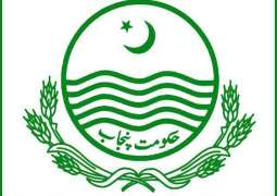 Rs 350mln released for drainage schemes