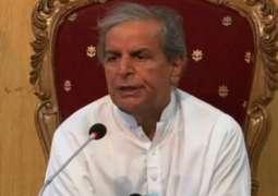 لاہور ہائی کورٹ وچ مخدوم جاوید ہاشمی خلاف درخاست دائر