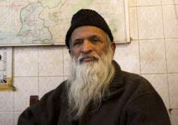 PML-N rejects proposal to name hospital after Edhi