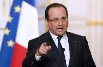 اقوام متحدہ نا رداٹ زوت شام امن مذاکرات نا بناءِ کننگے، فرانس