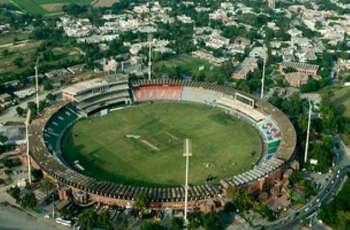 مشہور غیر ملکی کھڈاری پاکستان سپر لیگ دا فائنل لاہور وچ آکے کھیڈن لئی راضی ہو گئے: وسیلے