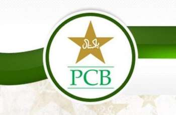 PCB announces women selection committee ,team management