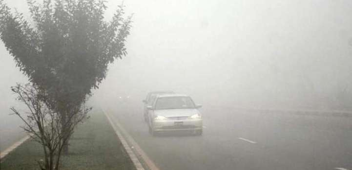 Temperature to fall around the country in coming week