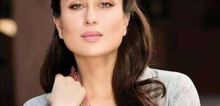 """""""I think I would rather kill myself"""": Kareena Kapoor"""