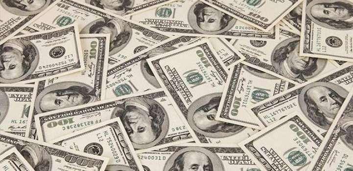 امیر ترین جاپانی ہک ڈینھ اچ 1.4 ارب ڈالر توں محروم