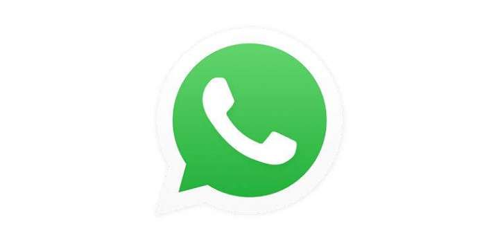 WhatsApp introduces new features for Beta users