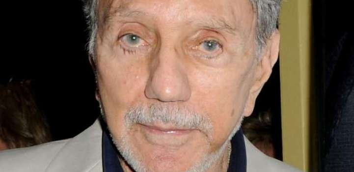 Hollywood writer William Peter Blatty dies aged 89
