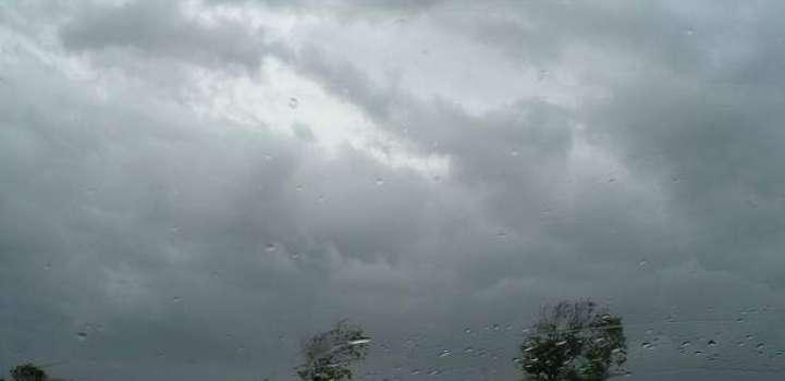 سردی دیر نال ، ایس لئی ایہ موسم زیادا دیر تک رہوے گا: ڈائریکٹر محکما موسمیات فروری وچ وی اُتلے ..