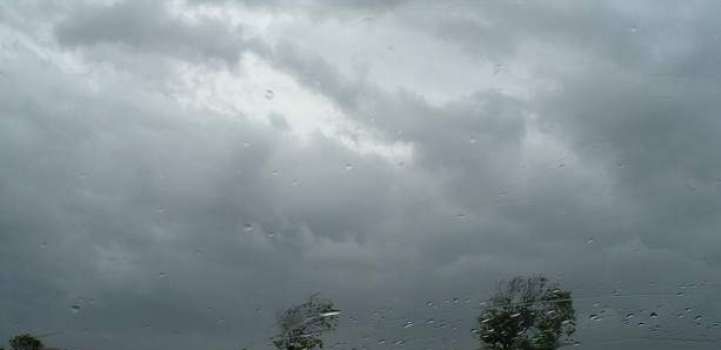 Winter to stay for a longer period of time: Meteorology Departmen ..