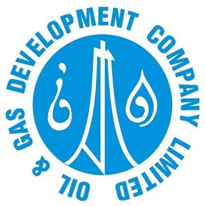 OGDCL, MOL produced Rs 99.538 bln oil, gas from KP