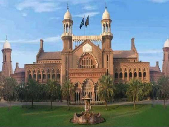LHC shows positive trend in disposal of cases