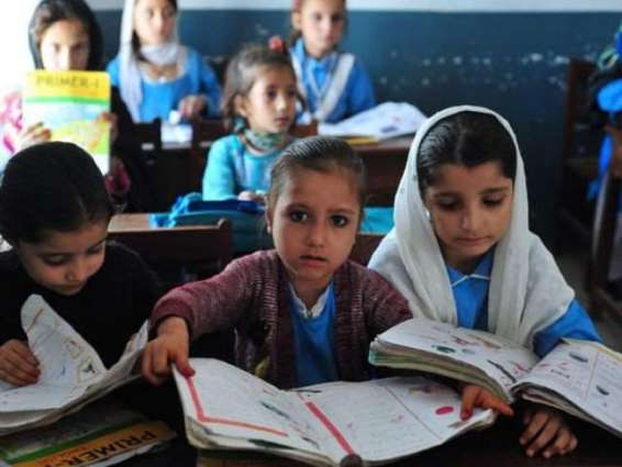 District education and health authorities approved