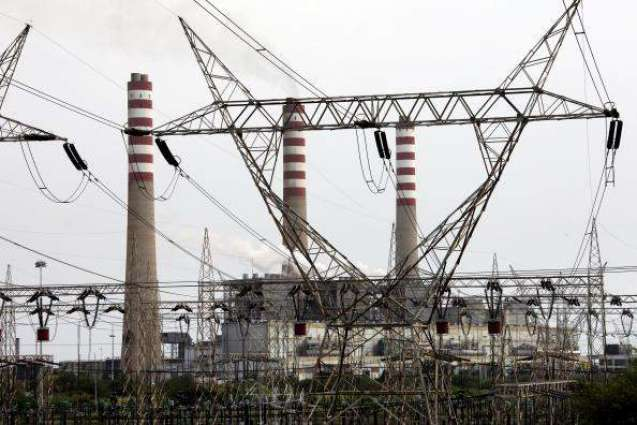 HESCO spends Rs. 59 million for installation of power transformers