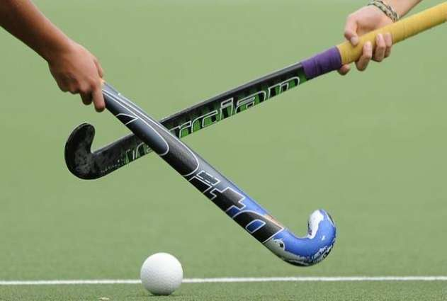 Hockey league imperative for revival of hockey, Secretary PHF