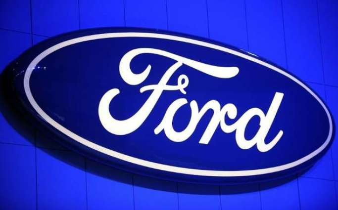 Ford cancels Mexico plant, will boost US output
