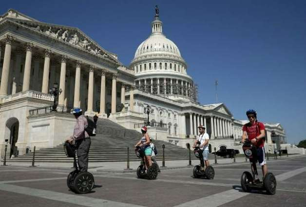 Emboldened Republicans take reins of new Congress