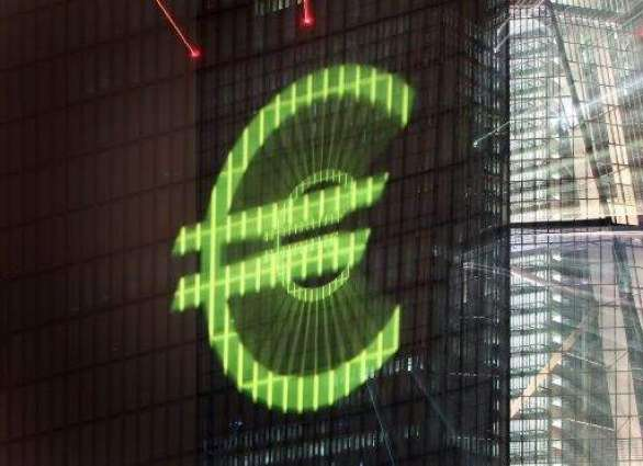 Eurozone inflation jumps to 1.1% in Dec, highest since 2013: official