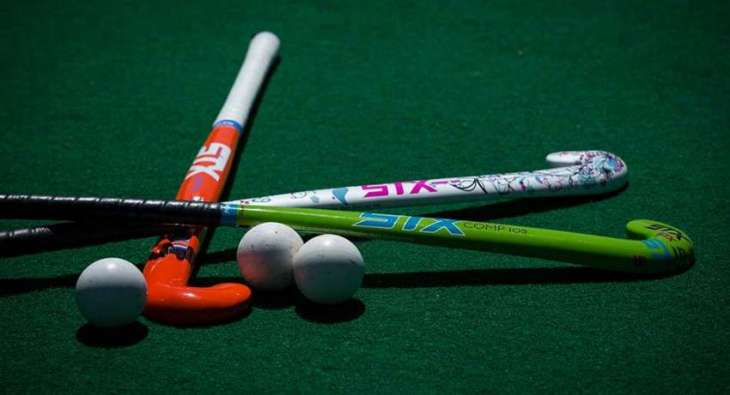PIA completes hat trick of title ,beat NBP in final of national hockey