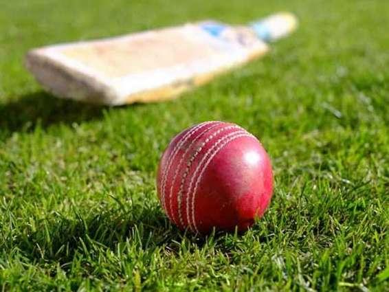 MDCA announces Multan under-19 cricket team