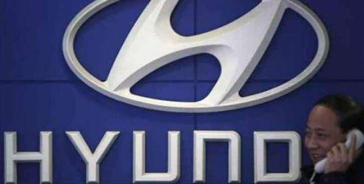 Hyundai eyes autonomous cars for the masses