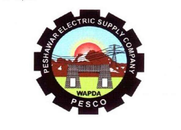 PESCO issues transfers, posting of officers