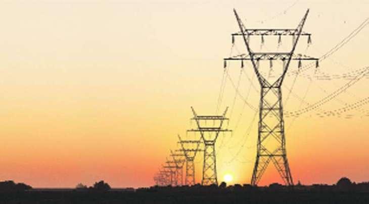 IESCO issues power suspension schedule