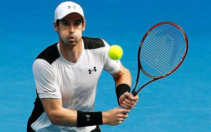 ATP Qatar Open results - collated