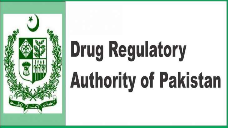 Licenses of pharmaceutical companies suspended in KP