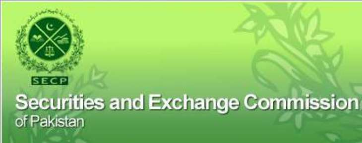 Capital market reforms make Pakistan attractive for FDI: Expert