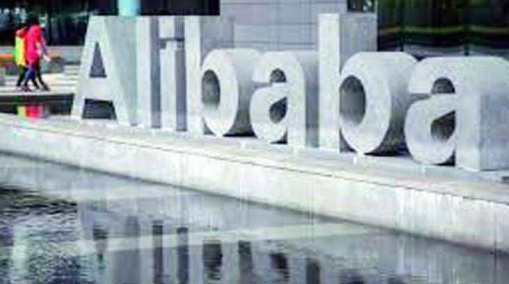 CORRECTED: Alibaba to buy China mall operator in $2.6 bn plan